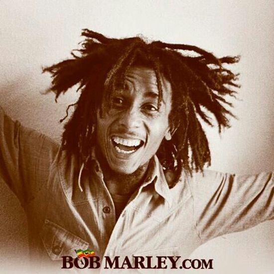 Bob Marley Bob_jockr