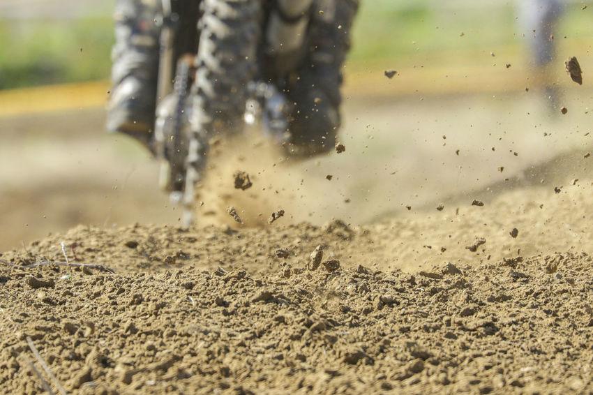 #enduro #motoc #motocross #motorsport #Mx #sport #sportphoto Day Enduro Motion Nature Sand