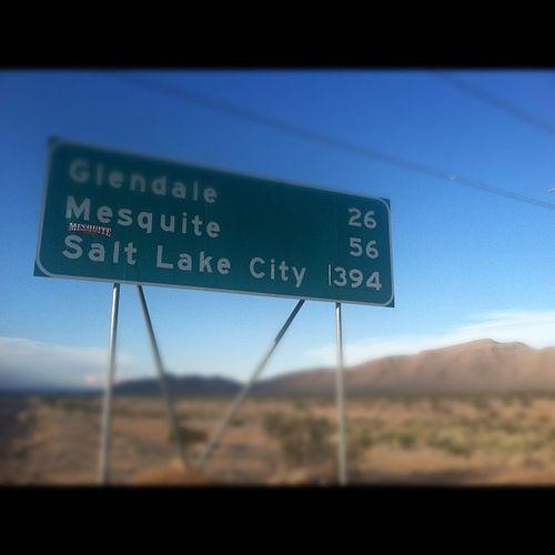 Salt lake city ere I come ????Blowinfkush