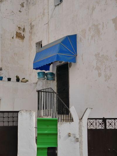 through the streets of Tunis Architecture Art Deco Architecture Building Colonial Architecture Tunis Tunisia