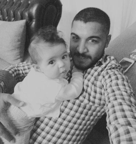 Selfie ✌ Taking Photos Baby ❤ Enjoying Life Happy Hello World