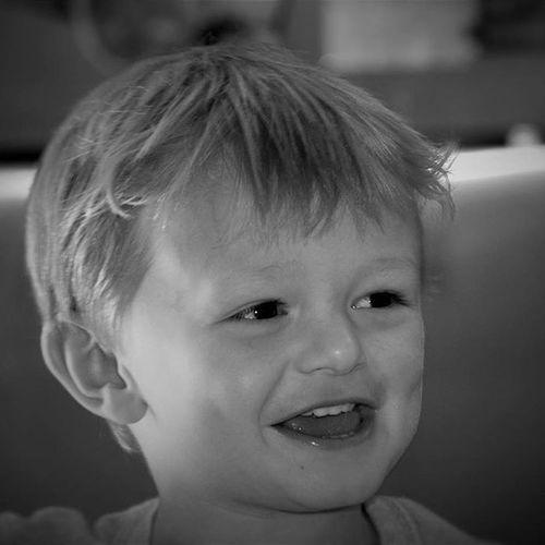 Ig_exquisite Splendid_people Kidsmood Kidstagram Kids_of_our_world Ig_kids Ig_junior Ig_today Clubepixel Cutekidsclub Royalsnappingartists Instagood Instakids Exclusive_shots_2015 Ig_kidsphoto Ig_beautiful_kids Portraitmood Portraitpage Princely_bw Great_captures_children Ig_kids Portraitpage Postthepeople Peopleinframe