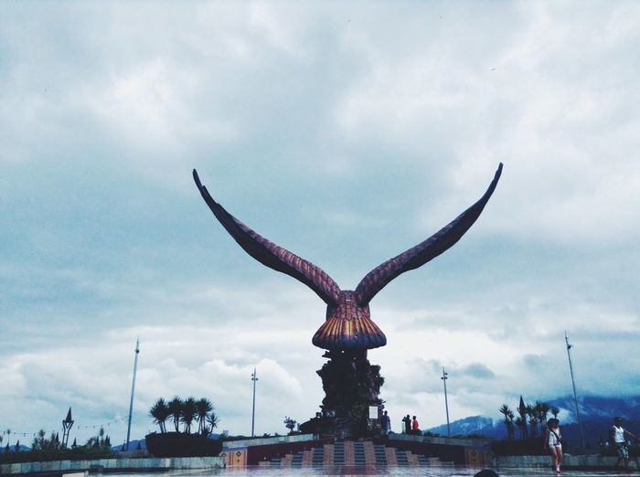 Fine Art Photography Sculpture Eaglephotography