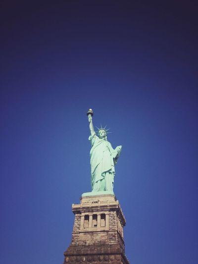 美国旅拍 First Eyeem Photo