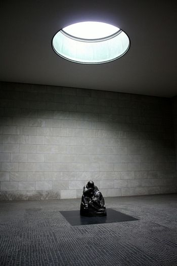 @Berlin Germany Architecture & Statues GERMANY🇩🇪DEUTSCHERLAND@