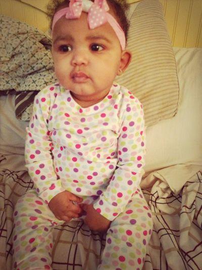 Lil Niyah