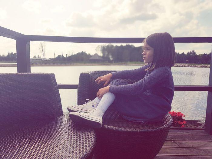 Sitting Sitting