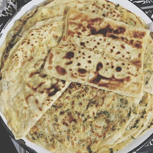 NamNamNam Food And Drink Food Ready-to-eat Freshness Indoors  Plate Indulgence