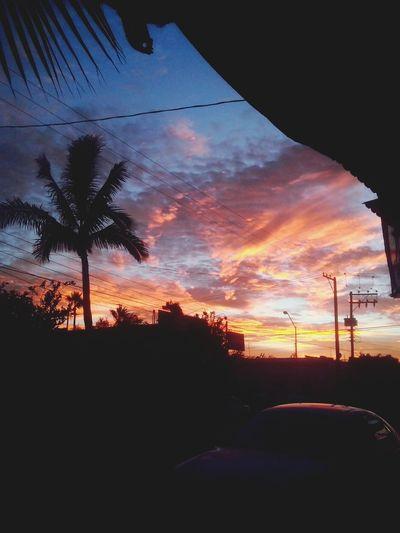 enjoy :) Fercosunset Sunset