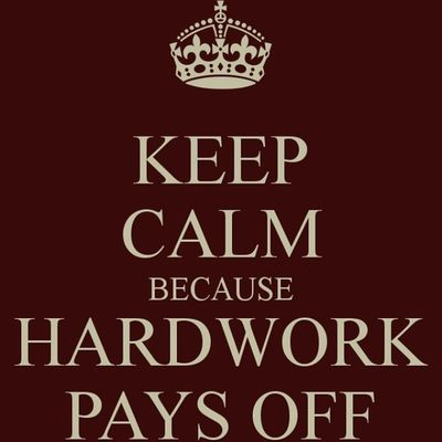 It sure does! Celebrating the fact I got a 4.0 this past semester! Hardwork School Study Gpa simplybeingalice keepcalm
