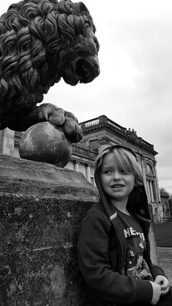 Monochrome Blackandwhite Monochromatic Monochrome Photography Portrait Childhood Headshot Outdoors Child Bandwphotography England🇬🇧 Photography British Young Family Life Architecture Beauty In Nature Beauty History Nature Nationaltrust Food Tranquility Peace