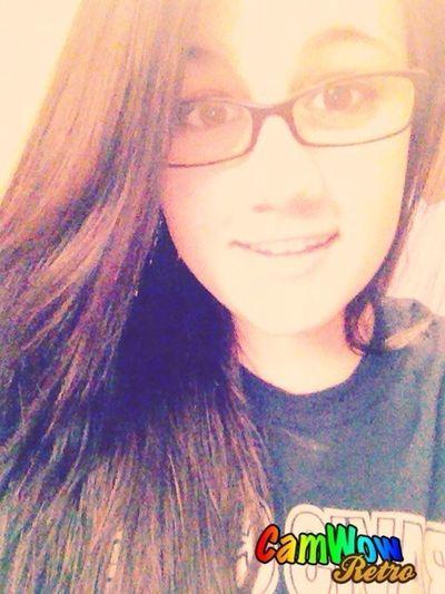 Glasses ❤