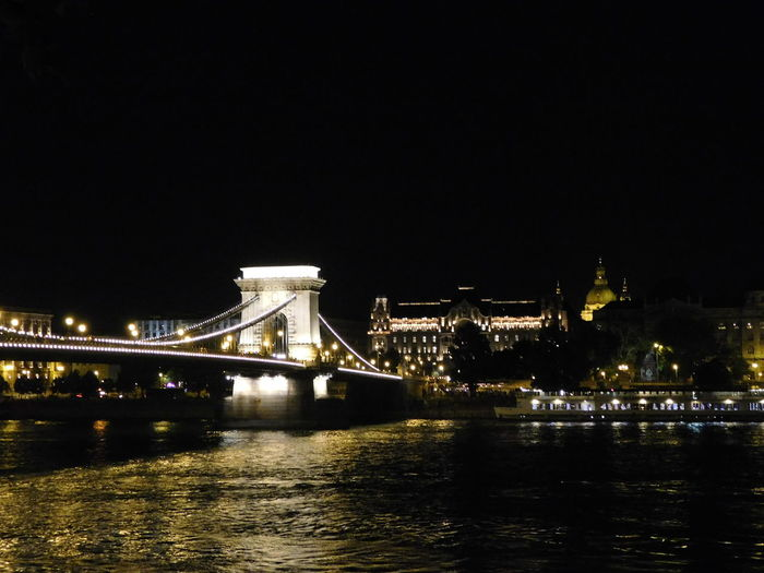 Budapest Hungary City Lights Urban Arhitecture Travel Photography City City Street Bridge Cityscapes River Danube Budapest View Welcome To Black