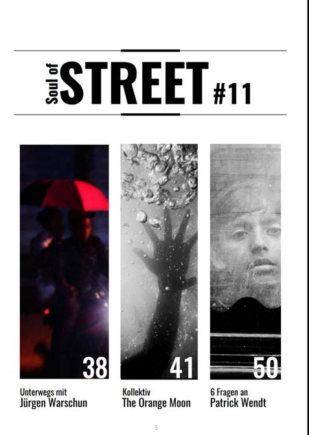 Some of my pictures got released in the Soul of Street Magazine. Check it out here: Bolivian Culture EyeEm New Here Shadows & Lights Portrait_perfection Portrait Of A Stranger Soulofstreet Magazinestreet Magazine Publication Magazine Launch Streetphotographyintheworld StreetPortraits Photojournalism Arts Culture And Entertainment Streetphotography Urbanphotography EyeEmStreetshots Streetphotography Eyeem Streetphotography Out Of The Box Streetphotography Colors Fujixt1 Windowshot Passionpassport Kids Being Kids Cutekidsclub BOLIVIA ❤