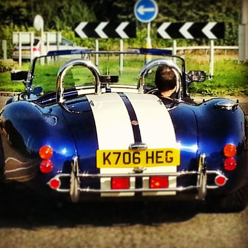 Fordcobra Cobra Fordaccobra Ford olds classic car cars england london londonstreet spalding latergram follower followme follow4follow follow followback tagsforlikes tagstagram tweegram webstagram onedirection igers ignation igfotogram igersworldwide ig_bestever best_shots_ever