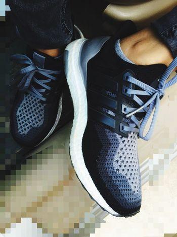 Ultra Boost Adidas Adidas Ultra Boost