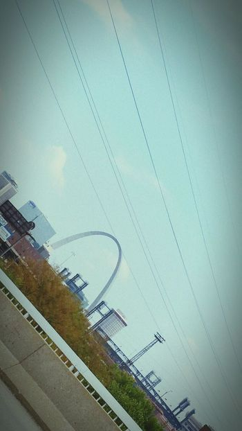 I Love My City St.Louis City Life The Arch Gateway To The West Rep The City City View  Stl Tuff Strong 🌝❤💋