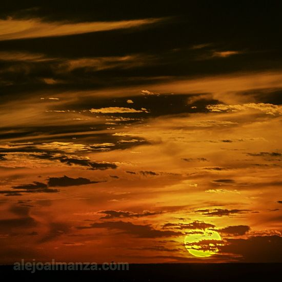 one of the perks of working late Clouds Sun Sunset Enjoying The Sun Clouds And Sky #sunset #sun #clouds #skylovers #sky #nature #beautifulinnature #naturalbeauty #photography #landscape Sky And Clouds