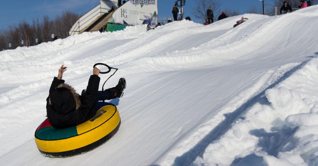 Snow slide with tube 2 Cold Temperature Fun Hill Real People Slide Slides Sliding Snow Snow Slide Snow Tubbing Snow Tubing Snow ❄ Tobogan Toboggan Toboggan In Winter Tobogganing Tube Tubing Unrecognizable Person White Winter