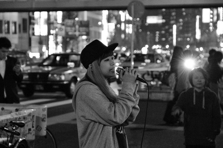 Hanami Japan Kimono Sakura Shinjuku Tokyo Tokyo Night Tokyo Street Photography Tokyo,Japan Up Close Street Photography Harajuku Streetphotography Street Photography Travel Holiday Ultimate Japan Japanese Style Shinjyuku Sky Harajuku Girls Harajuku Style Harajuku Station SHINJYUKU Park Hyatt Tokyo Train Station