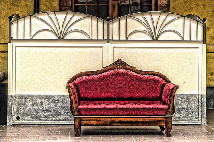 Italy🇮🇹 Barolo City Wine Tasting HDR Old Furniture No People, Indoors Grand Yard No People Fine Art Fine Art Photography People Missing Taking You On My Journey 😎 Waitingroom Waiting In Line Decoration ArtWork Decorative Art