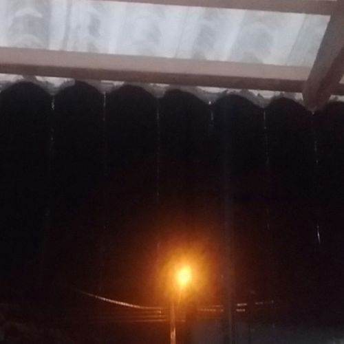 Chuvaemgoiania Tá chovendo em goiânia Kkkk maravilha...