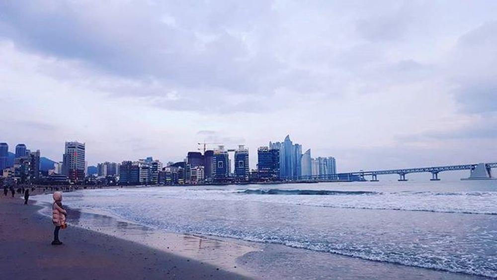 광안리 부산 Busan 바다 일상 데일리 사진 여행 일상공유 맞팔 Sotong 미러리스카메라 Follow Followme Photo Travel Daily Southkorea