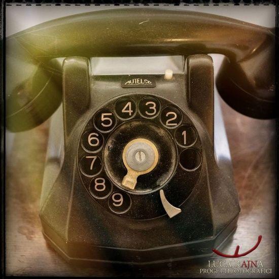 VP VintagePhone