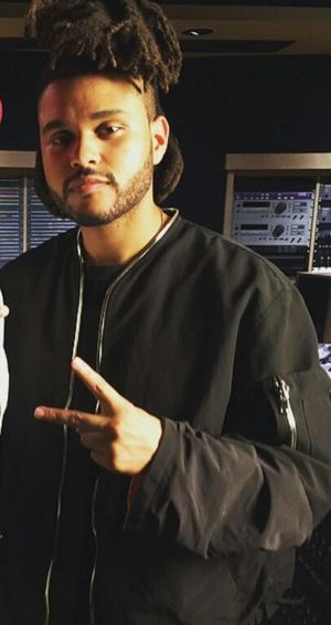 WHY DOES HE HAVE TO BE SO BEAUTIFUL 😢😭😭😍😍😍😍Theweeknd Weeknd The Weeknd The Weeknd ❤ The Weeknd Xo Til We Overdose  ❤The Weeknd❤ The Weeknd❤ The Weeknd <3 😍❤️ Omgg. ❤