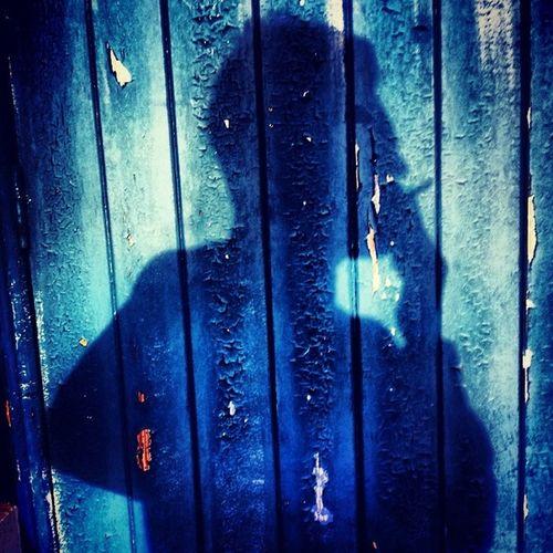 11AM SHADOW FirstShadowOf2014 BeforeTheRainArrived Shadow ShadowPortrait Selfie ShadowSelfie PlayingWithMyShadow StrikeAPose SmokeBreak Gay Gaysian GayAsian InstaGay 11AM Project365 3Of365 VainBitch