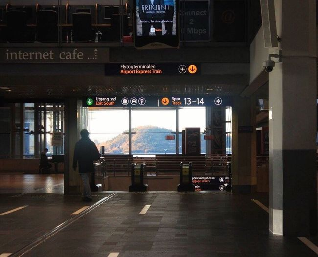 Central station Transportation Airport Arrival Departure Board