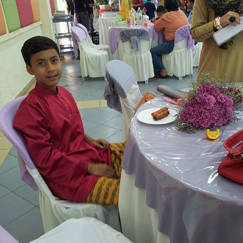 The Brother Haliqdiaz @noor_alhameed
