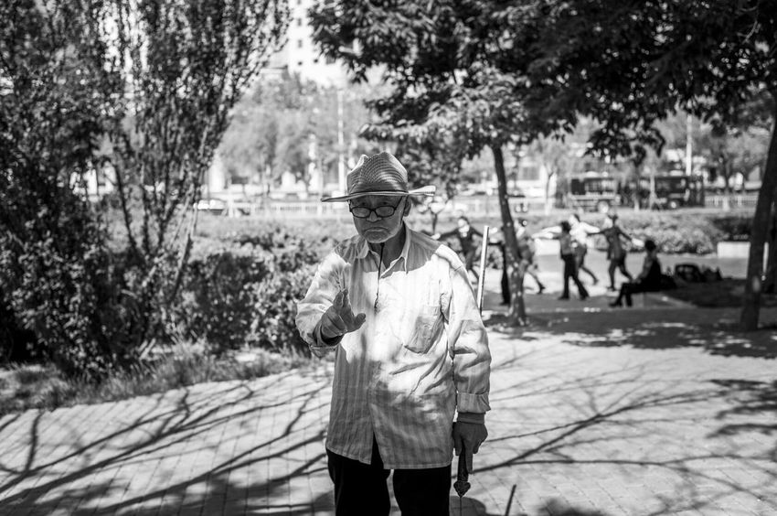 Taking Photos Enjoying Life Leica Photo Streetphotography Blackandwhite Streetphoto_color 纪实 青岛 Streetphoto_bw