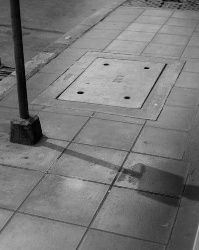 Flooring No