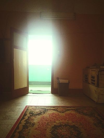 Mystery Office Army Light And Shadow Soft Light Softness Soft Softlight Photography
