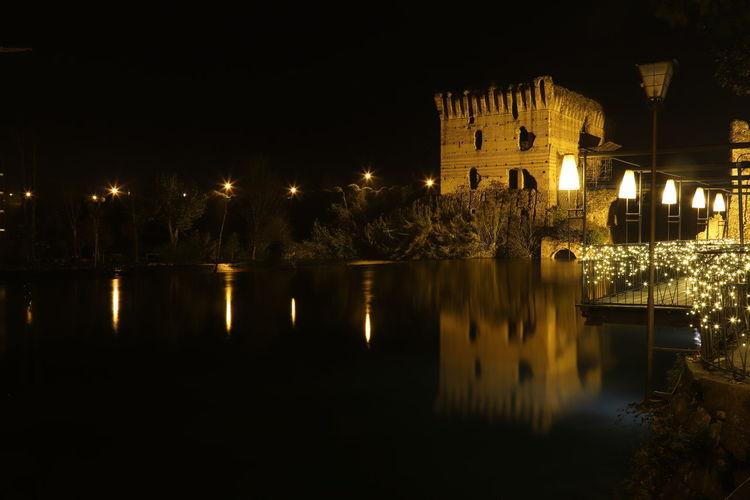 borghetto City