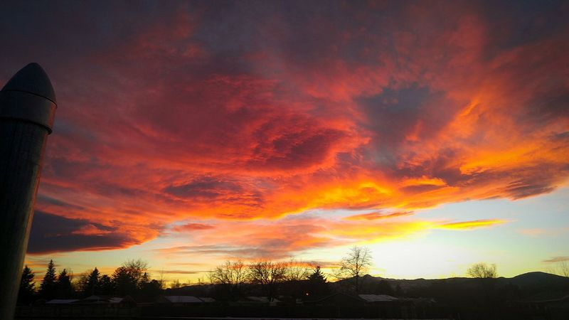 Skyporn Sky_collection Sun Gazing Unique Beauty Cloud_collection  Colorado Photography EyeEm Best Shots - Sunsets + Sunrise EyeEm Gallery Blazing Orange Clouds Clouds Of Fire Landscape #landscapelovers #scenery #beautiful #water #cloudporn #skyporn #skycollection Sky Reflection [a:5263817] Panaromic Panoramic Sunset Vivid Sky And Clouds Bronco Country Sky On Fire Sky Clouds And Sun Intense Colors Cloudporn Sky On Fire EyeEm ra Eyeem Market Landscapes With WhiteWall Best EyeEm Shot Landscape_Collection Sunset #sun #clouds #skylovers #sky #nature #beautifulinnature #naturalbeauty Photography Landscape EyeEm Best Shots Sunset #sun #clouds #skylovers #sky #nature Beautifulinnature Naturalbeauty Photography Landscape Amazing_captures