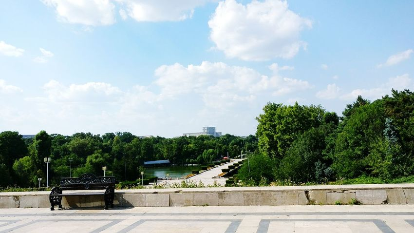 Check This Out Lake View Bucharest Hidden Gems  Taking Photos
