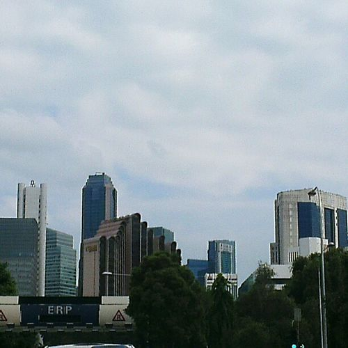 The other Singapore_skyline .