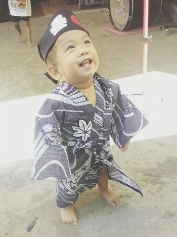 Cute Japanese  Japan Japanese Culture Cute♡ Baby Enjoying Life Check This Out Hi! Taking Photos