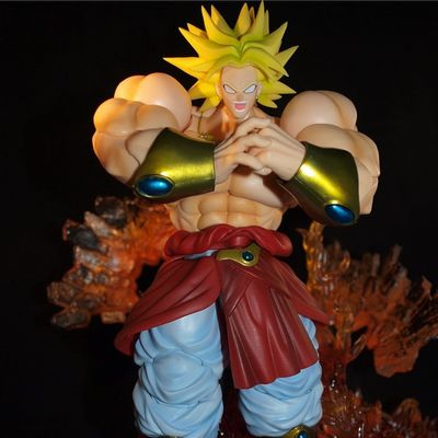 Did some more work with Broly tonight, what a great figure an I finally got round to using the crater effect! Broly Dragonballz Figuarts Anarchyalliance Ata_dreadnoughts Stonedacons Aftcuk