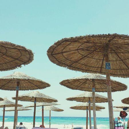 Sarti Sea View Sun ☀ Love♡