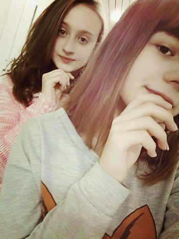подруга подружка😆 Подруги😊😊😊Люблю💜💜 подружка Подруженька подруга_моя_любимая 😘Loveyou