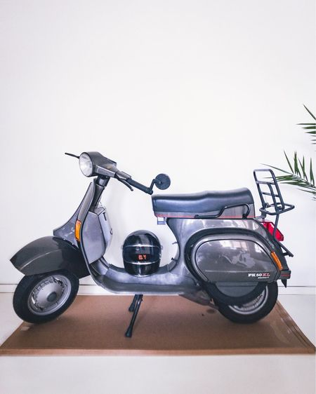 Bicycle Copy Space Day Indoors  Land Vehicle Medical Equipment Mode Of Transportation Motor Scooter Motorcycle No People Retro Styled Scooter Stationary Still Life Studio Shot Toy Transportation Wall - Building Feature White Background Small Business Heroes
