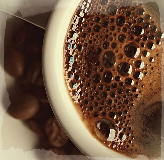 My Favorit Cafee