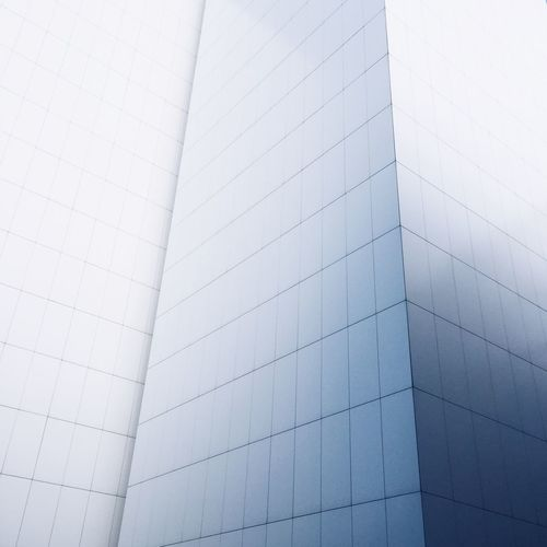 Architecture Architecture_collection Minimalism White Taking Photos Photography Structures Pivotal Ideas
