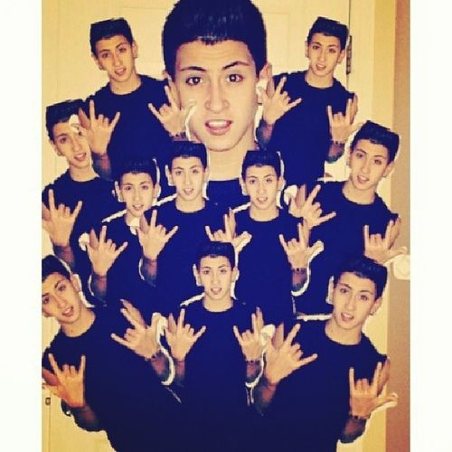 I want it HAHAHAH lol Sexyfusco Tobeone Tobeoners Love