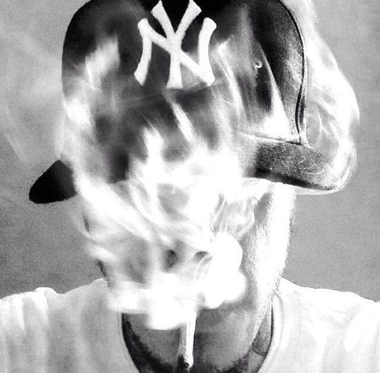 Smoke weed every day Madafakaaaa Smoke #weed #chilling