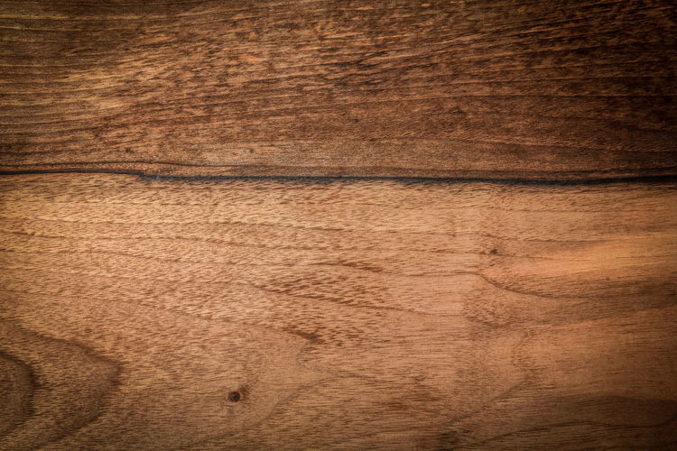 Aged Aged Wood Background Backgrounds Brown Dark Graphic Graphic Design Material Natural No People Old Old-fashioned Pattern Plank Resources Rough Textured  Textured  Wood Wood - Material Wood Grain Wooden Planks Wooden Texture Wooden Texture Background