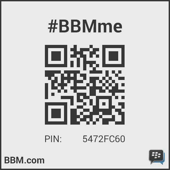 Bbm Bbm Pin Bbm Android BBMME Bbm Me Bbm Me ;)  Bbmpin BBMFORANDROID Bbmandroid Bbm For Android